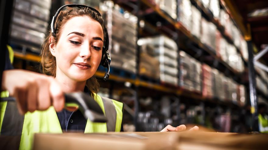 Aumente o lucro do seu supermercado melhorando a gestão de estoque