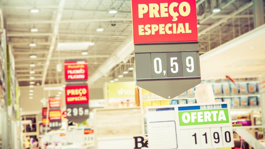 Aprenda a fazer uma promoção de impacto no seu supermercado