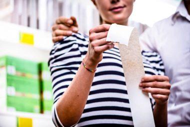 Aprenda agora como não errar na hora de precificar produtos!