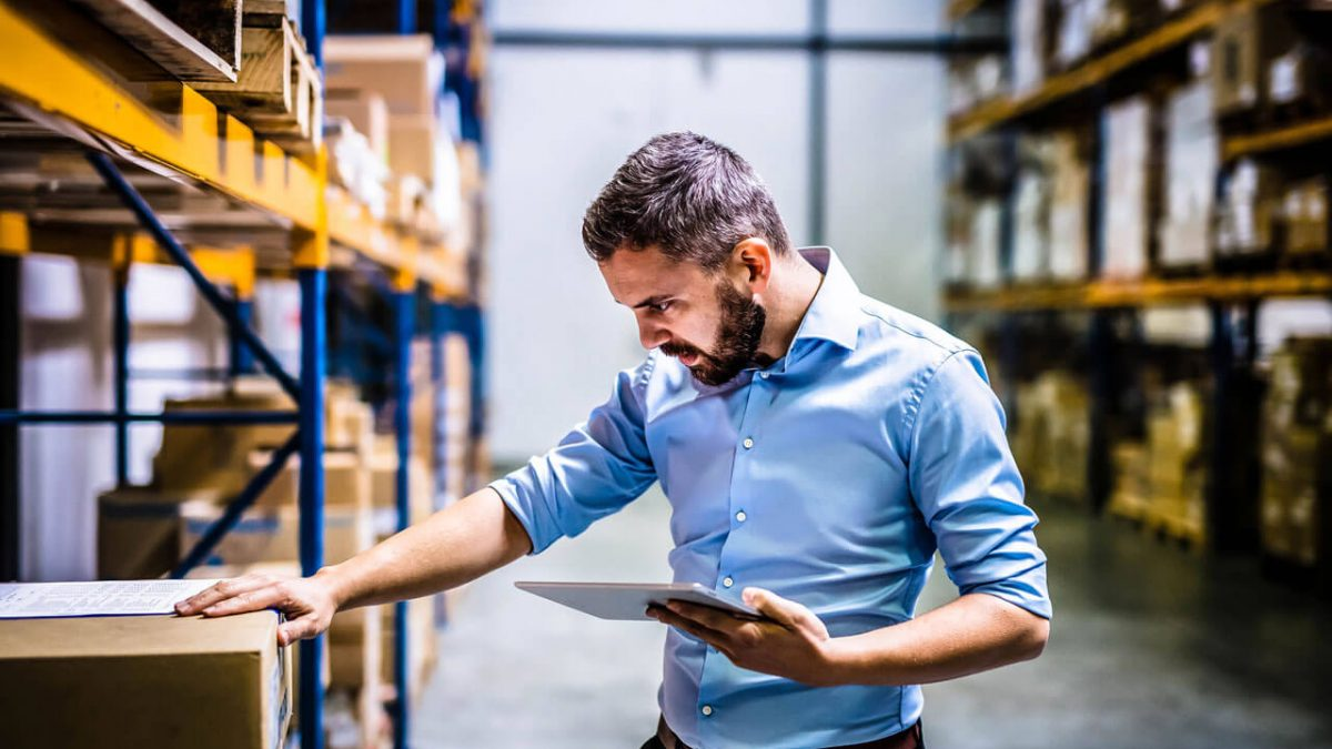 Como reduzir custos com a logística de entrega