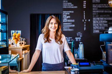 6 dicas para reduzir custos em restaurantes