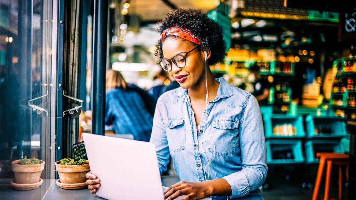 6 dicas para fazer um planejamento de vendas de ponta a ponta