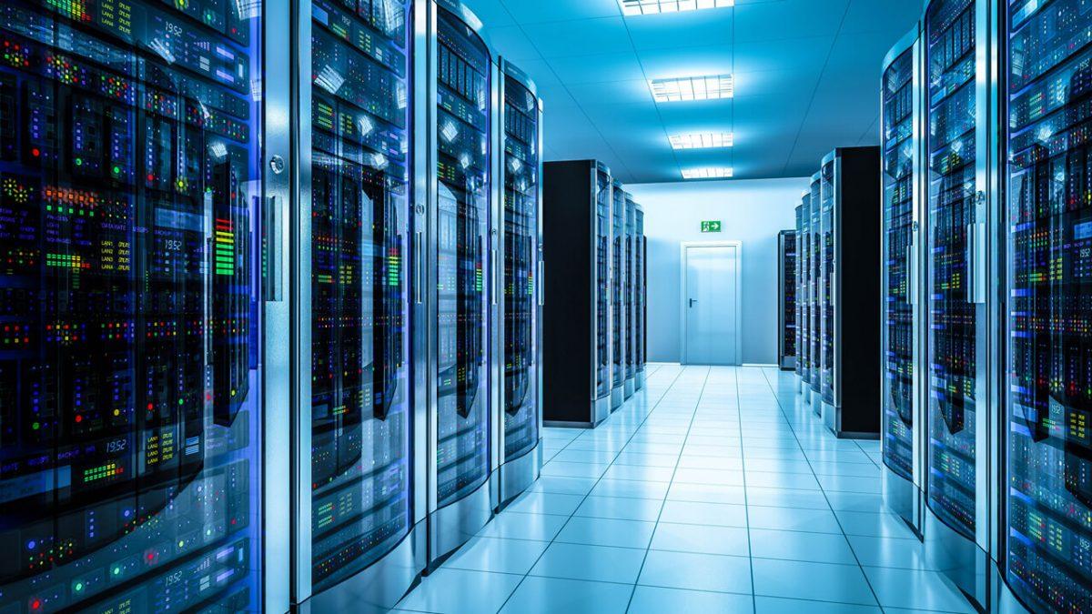 O que é melhor para minha empresa: Servidores Internos ou Datacenter?