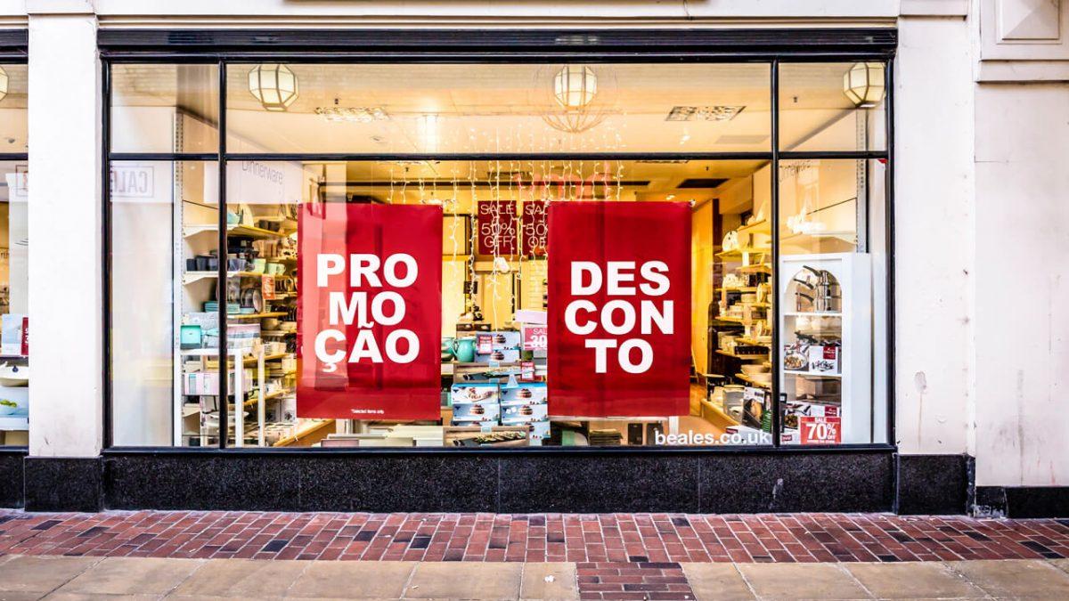 8 dicas imbatíveis para garantir o sucesso das promoções da sua loja