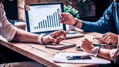 Qual a importância dos relatórios gerenciais e como fazê-lo?