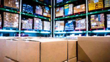 Gestão de compras alinhada ao estoque, como fazer?