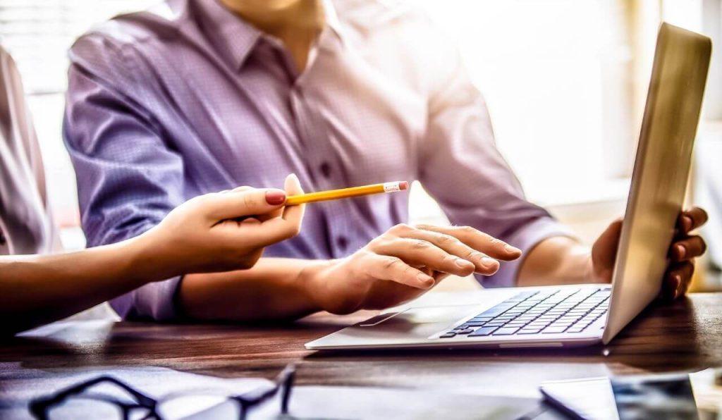 Como fazer um planejamento financeiro empresarial eficiente?