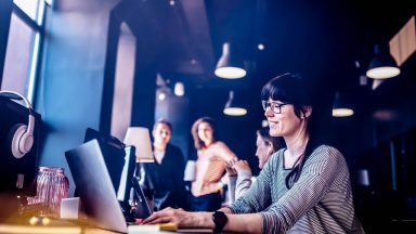 5 vantagens de investir em soluções de automação de tarefas