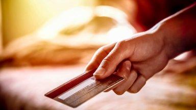 Como fazer a conciliação automática de cartões de crédito e débito?