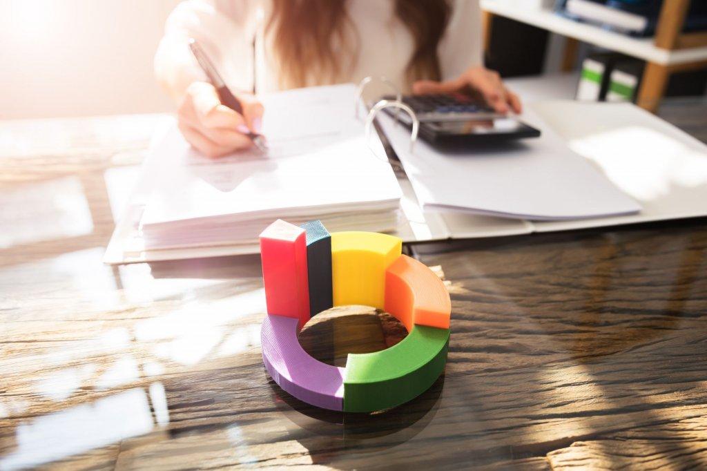 Como analisar a rentabilidade da sua loja?