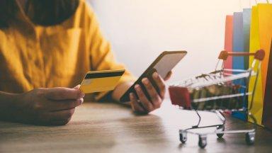 E-commerce e marketplace: tudo o que você precisa saber!