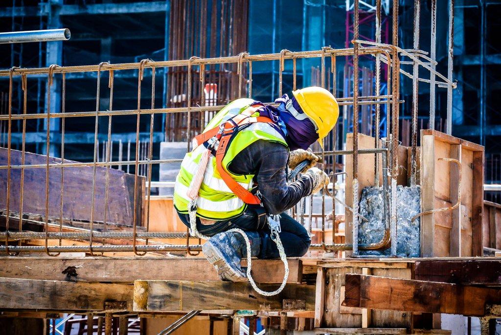 Gestão de riscos na construção civil: como evitar problemas?