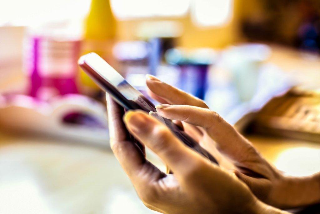 Conheça as 5 estratégias para usar a tecnologia a favor das vendas
