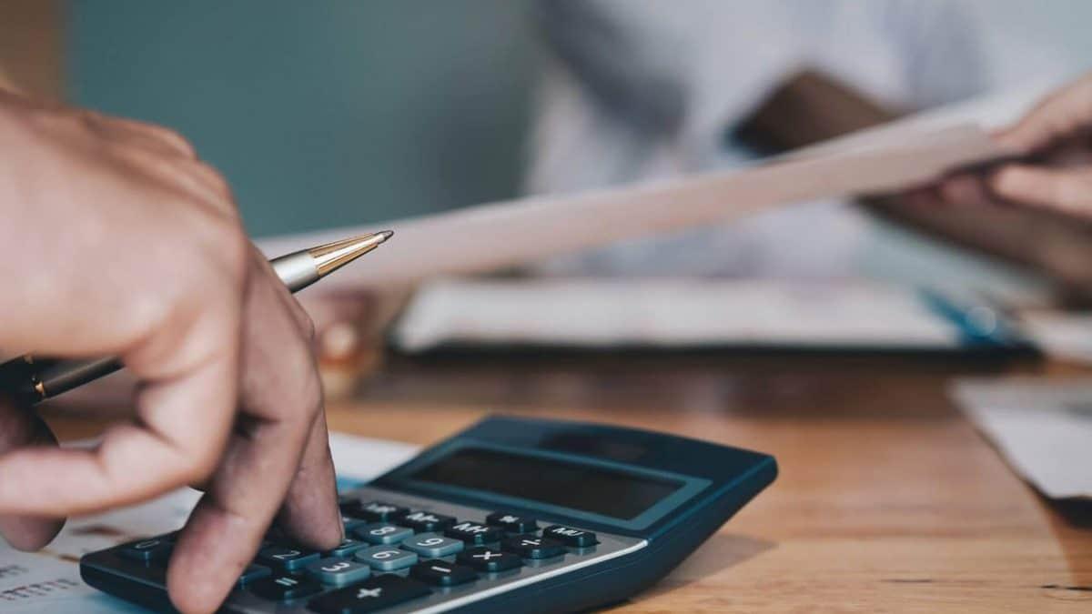 Obrigações tributárias das empresas