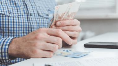 blog-ciss-gestao-de-folha-de-pagamento