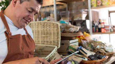 blog-ciss-ecommerce-supermercado-1