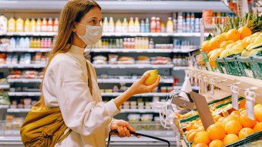 blog-ciss-inventario-estoque-supermercado_2