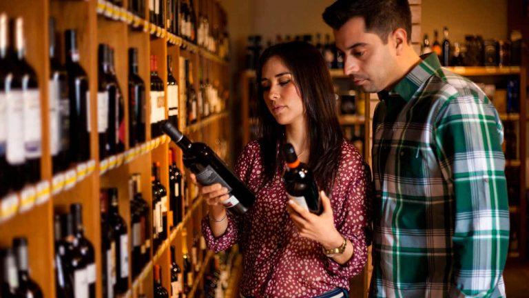 blog-ciss-adega-vinho-para-supermercado