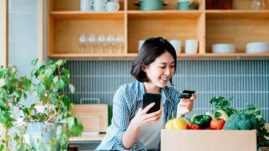 blog-ciss-app-supermercado