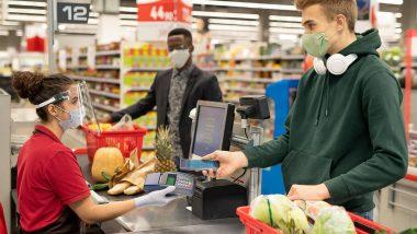 blog-ciss-melhorar-atendimento-supermercado