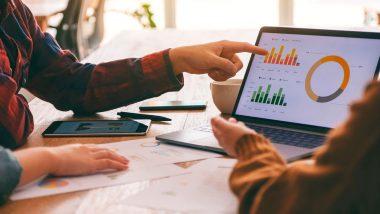 blog-ciss-contabilidade-para-empresas