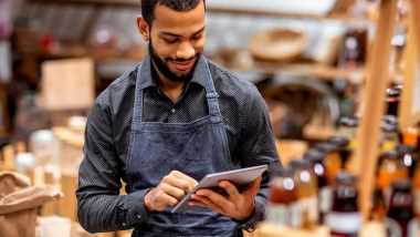 blog-ciss-software-para-supermercado