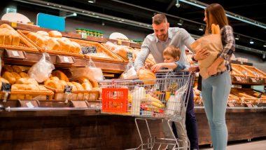 blog-ciss-padaria-em-supermercado